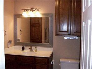 Sold Property | 806 E 6th Street Springtown, Texas 76082 12