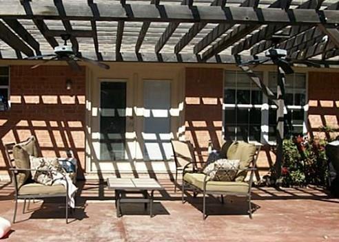 Sold Property | 806 E 6th Street Springtown, Texas 76082 2