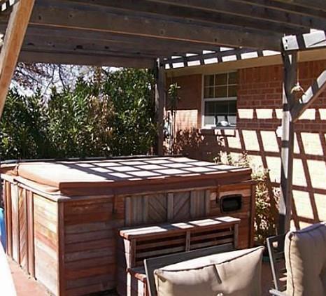Sold Property | 806 E 6th Street Springtown, Texas 76082 3