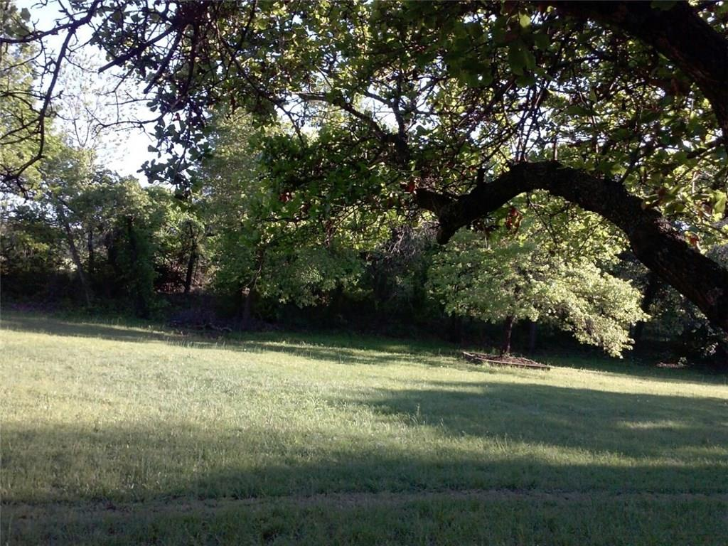 Sold Property | 806 E 6th Street Springtown, Texas 76082 7