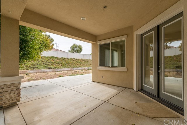 Closed | 1708 Snowberry Road Beaumont, CA 92223 16