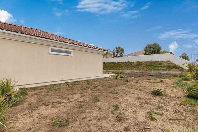 Closed | 1708 Snowberry Road Beaumont, CA 92223 19
