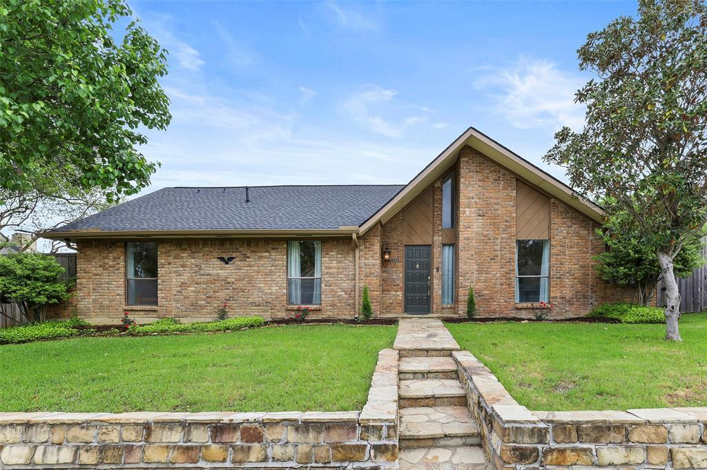 Sold Property | 1132 Yorkshire Drive Carrollton, TX 75007 25