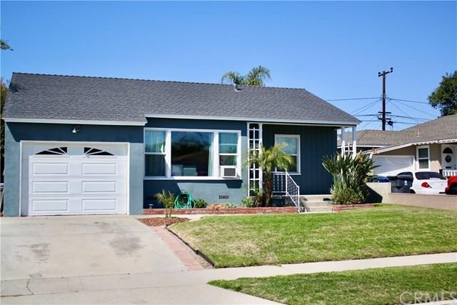 Closed   5635 Whitewood Avenue Lakewood, CA 90712 0