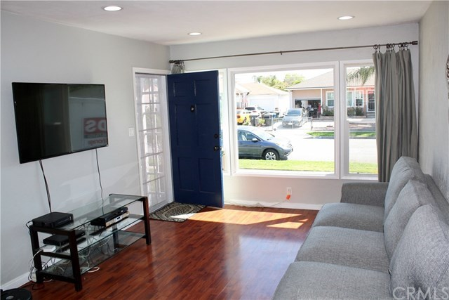 Closed   5635 Whitewood Avenue Lakewood, CA 90712 1