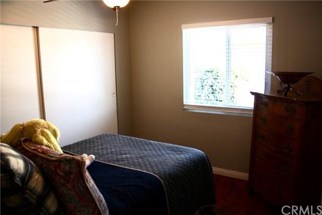 Closed   5635 Whitewood Avenue Lakewood, CA 90712 7