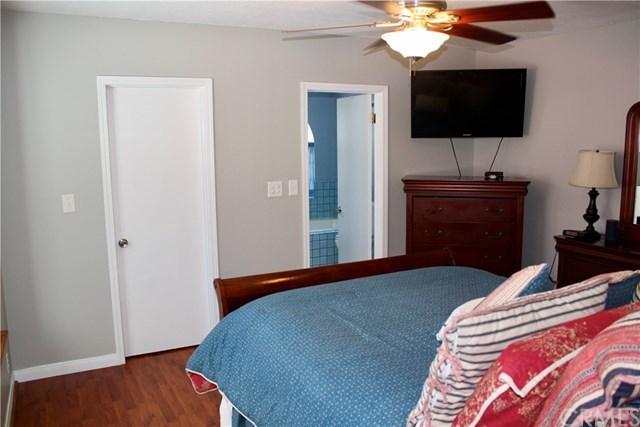 Closed   5635 Whitewood Avenue Lakewood, CA 90712 11