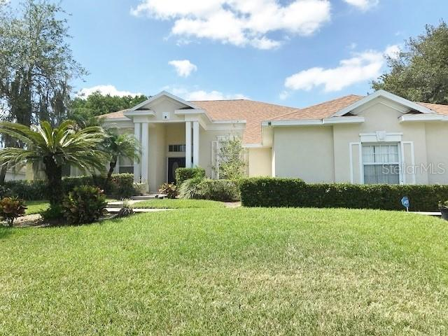 Active | 13205 WATERFORD RUN  DRIVE RIVERVIEW, FL 33569 0