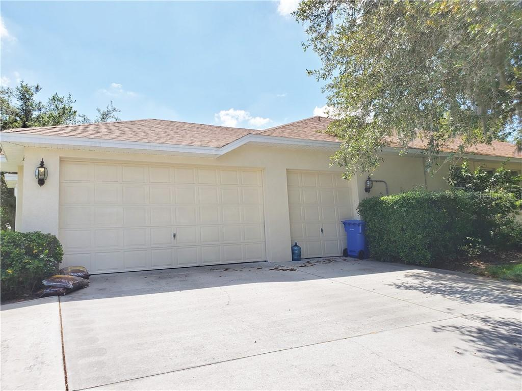 Active | 13205 WATERFORD RUN  DRIVE RIVERVIEW, FL 33569 32
