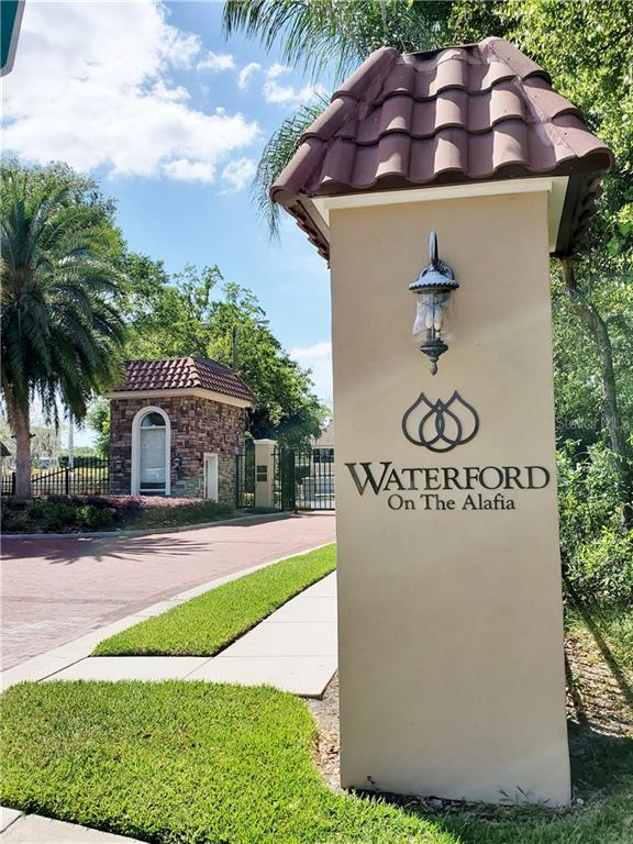 Active | 13205 WATERFORD RUN  DRIVE RIVERVIEW, FL 33569 38
