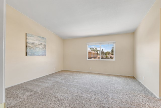 Closed | 10060 Baseline Road Rancho Cucamonga, CA 91701 7