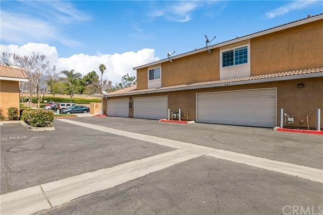 Closed | 10060 Baseline Road Rancho Cucamonga, CA 91701 15