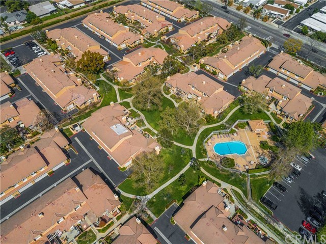 Closed | 10060 Baseline Road Rancho Cucamonga, CA 91701 17