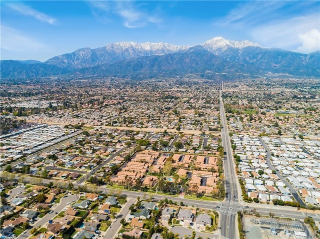 Closed | 10060 Baseline Road Rancho Cucamonga, CA 91701 18