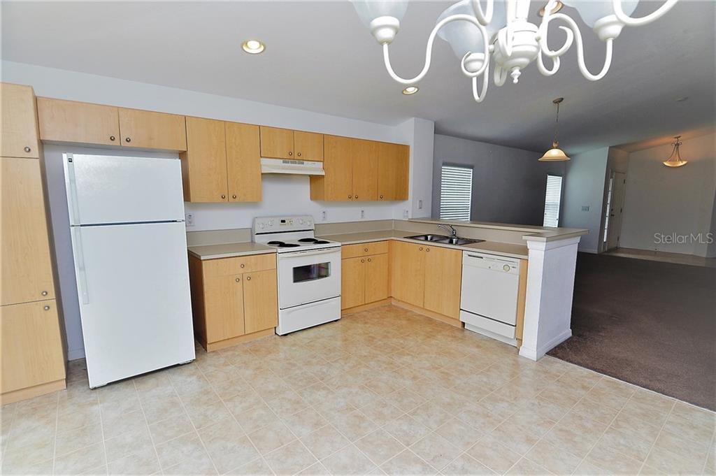 Sold Property | 11328 PALM ISLAND AVENUE RIVERVIEW, FL 33569 7