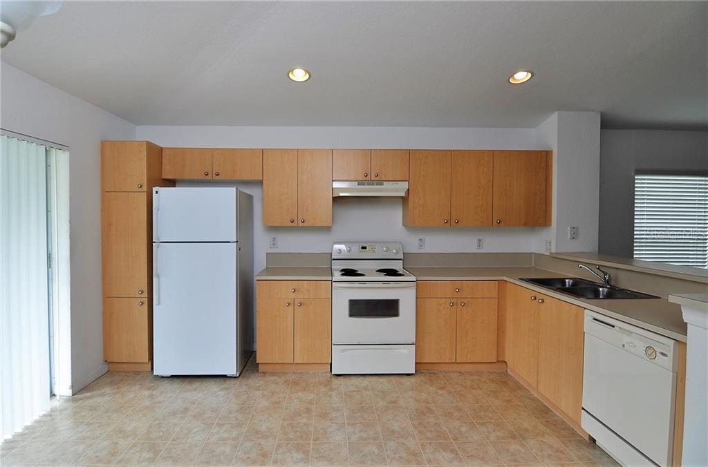 Sold Property | 11328 PALM ISLAND AVENUE RIVERVIEW, FL 33569 8