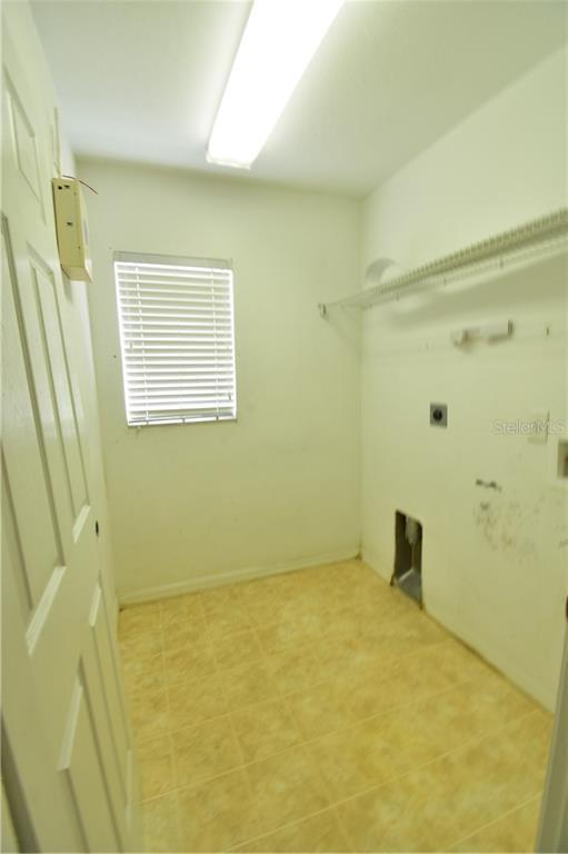 Sold Property | 11328 PALM ISLAND AVENUE RIVERVIEW, FL 33569 10