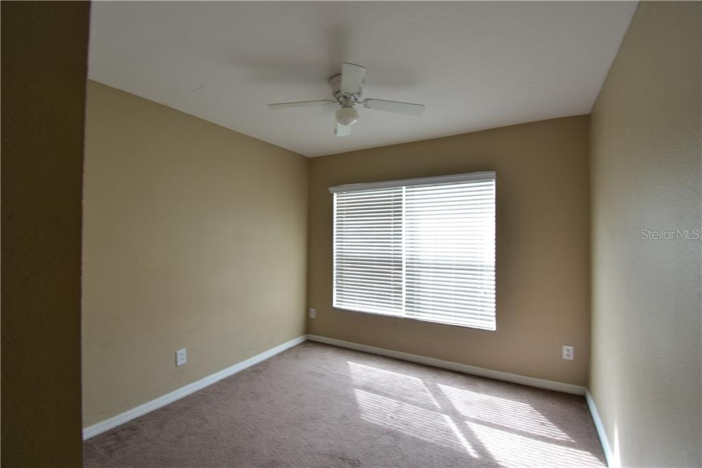 Sold Property | 11328 PALM ISLAND AVENUE RIVERVIEW, FL 33569 11