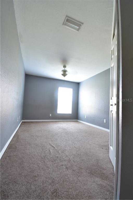 Sold Property | 11328 PALM ISLAND AVENUE RIVERVIEW, FL 33569 12