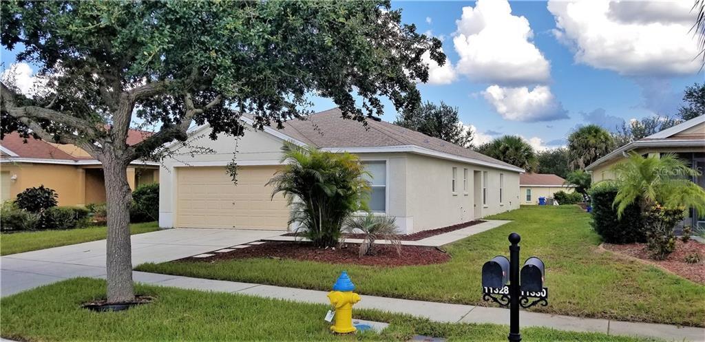 Sold Property | 11328 PALM ISLAND AVENUE RIVERVIEW, FL 33569 1