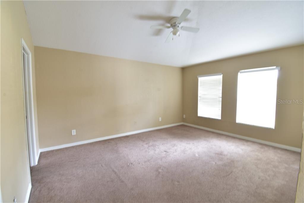 Sold Property | 11328 PALM ISLAND AVENUE RIVERVIEW, FL 33569 14
