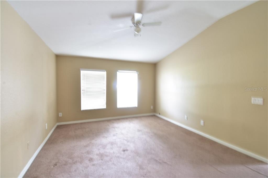 Sold Property | 11328 PALM ISLAND AVENUE RIVERVIEW, FL 33569 15