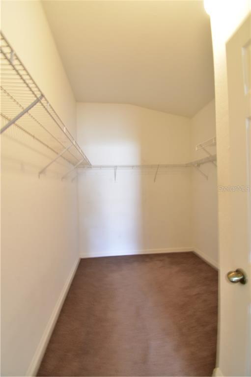 Sold Property | 11328 PALM ISLAND AVENUE RIVERVIEW, FL 33569 16