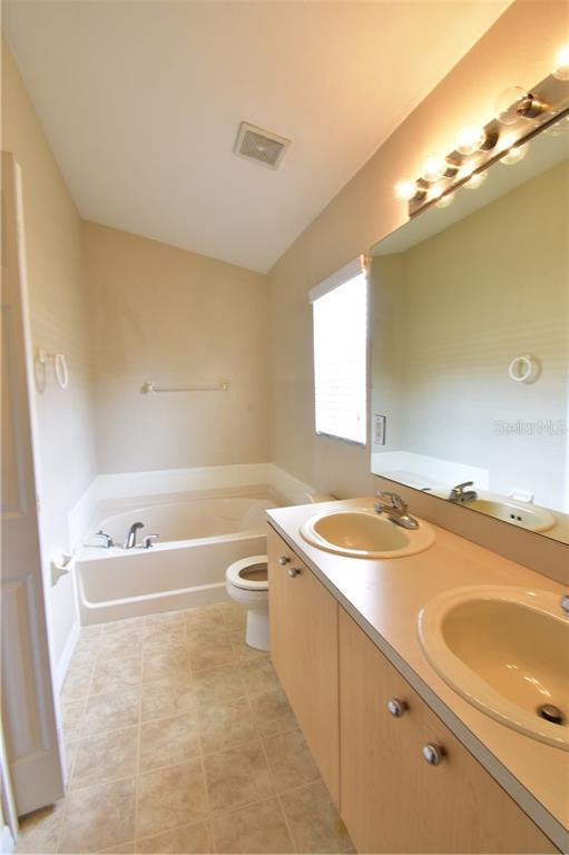Sold Property | 11328 PALM ISLAND AVENUE RIVERVIEW, FL 33569 17