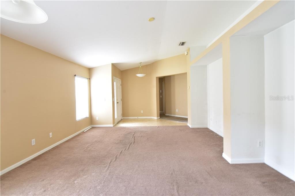 Sold Property | 11328 PALM ISLAND AVENUE RIVERVIEW, FL 33569 2