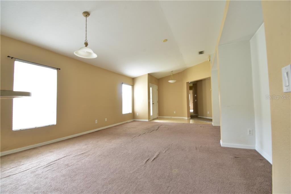 Sold Property | 11328 PALM ISLAND AVENUE RIVERVIEW, FL 33569 3