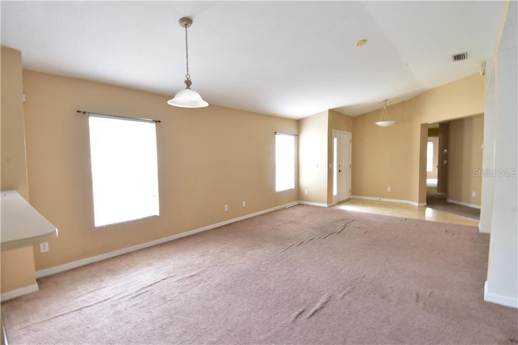 Sold Property | 11328 PALM ISLAND AVENUE RIVERVIEW, FL 33569 4