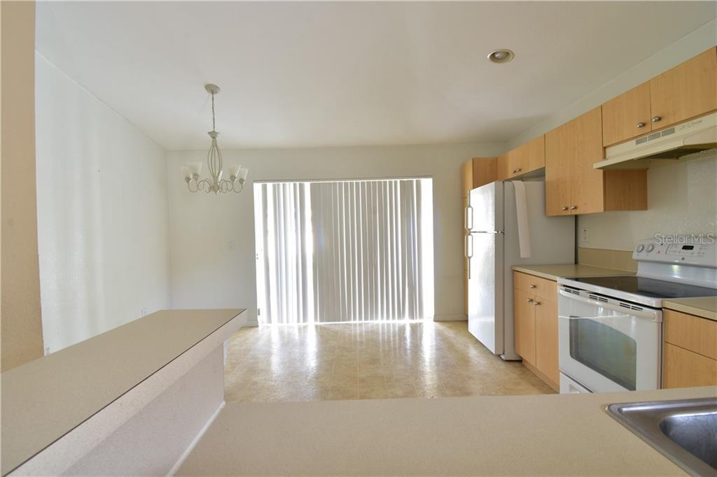 Sold Property | 11328 PALM ISLAND AVENUE RIVERVIEW, FL 33569 5