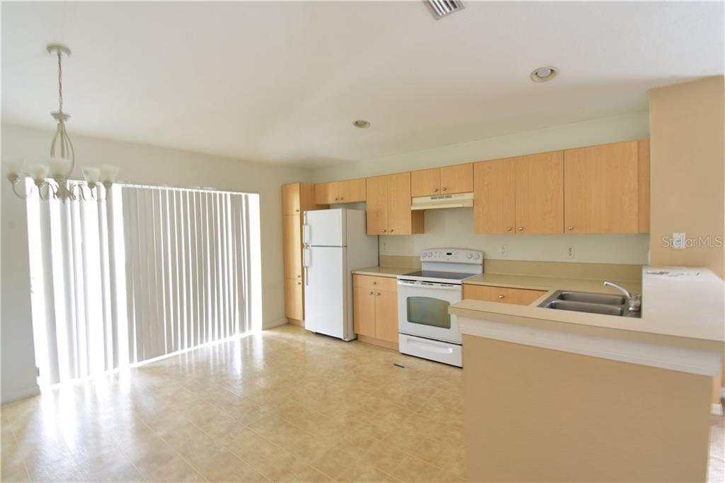 Sold Property | 11328 PALM ISLAND AVENUE RIVERVIEW, FL 33569 6