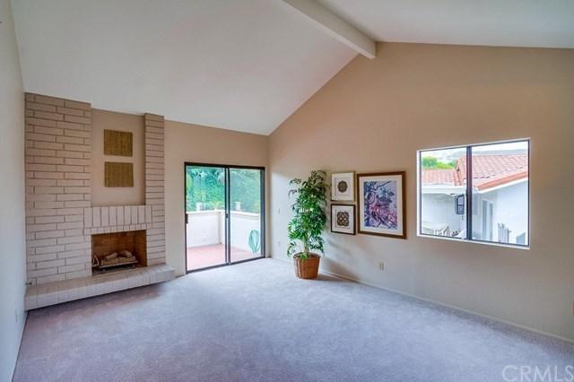 Closed | 15414 Feldspar Drive Chino Hills, CA 91709 42