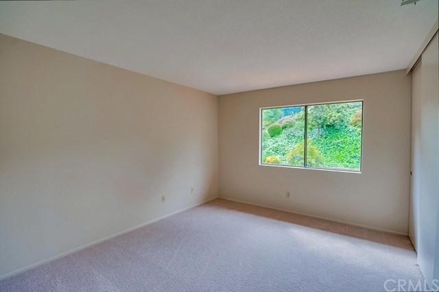 Closed | 15414 Feldspar Drive Chino Hills, CA 91709 54