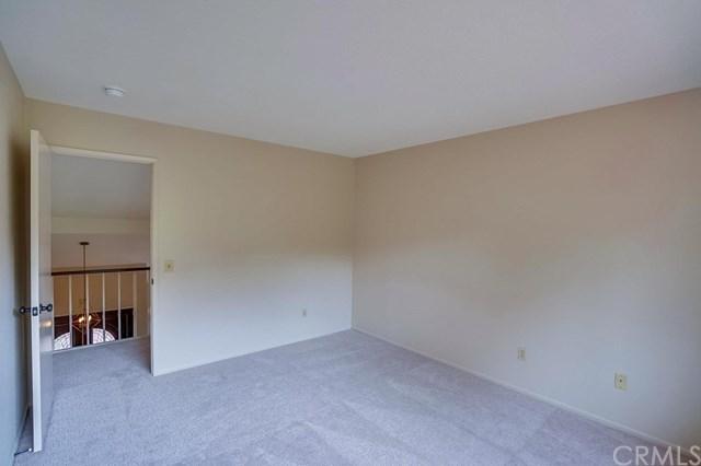 Closed | 15414 Feldspar Drive Chino Hills, CA 91709 56