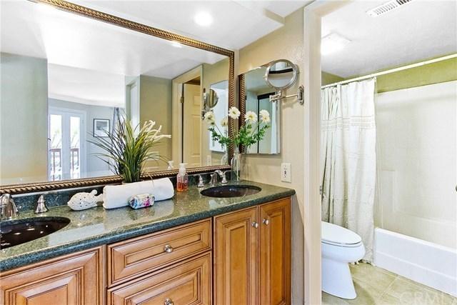 Active Under Contract   74 Lobelia Rancho Santa Margarita, CA 92688 9