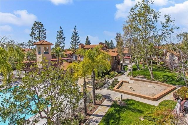 Active Under Contract   74 Lobelia Rancho Santa Margarita, CA 92688 13