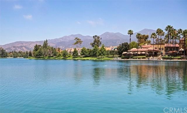 Active Under Contract   74 Lobelia Rancho Santa Margarita, CA 92688 17