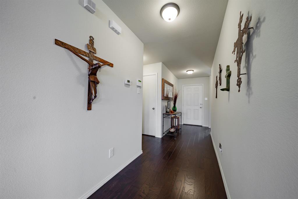 Sold Property | 1609 Megan Creek  Drive Little Elm, TX 75068 13