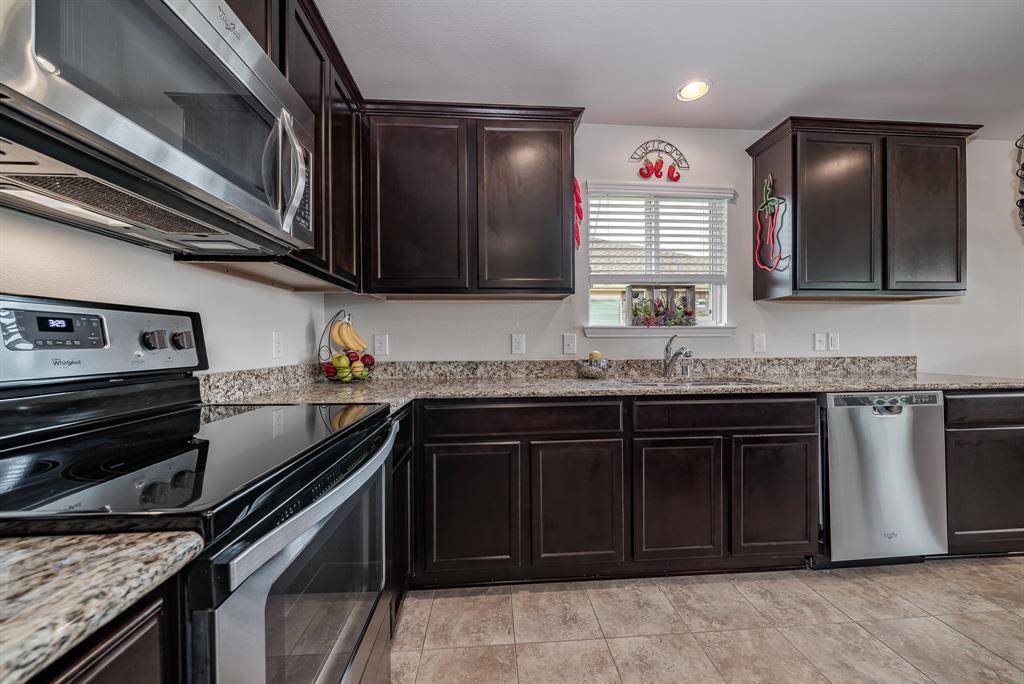 Sold Property | 1609 Megan Creek  Drive Little Elm, TX 75068 18