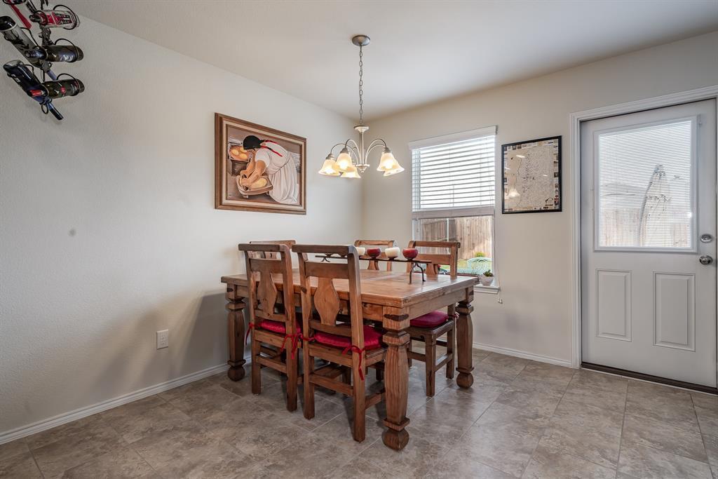 Sold Property | 1609 Megan Creek  Drive Little Elm, TX 75068 19