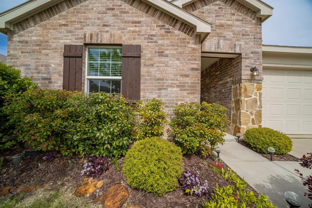 Sold Property | 1609 Megan Creek  Drive Little Elm, TX 75068 4