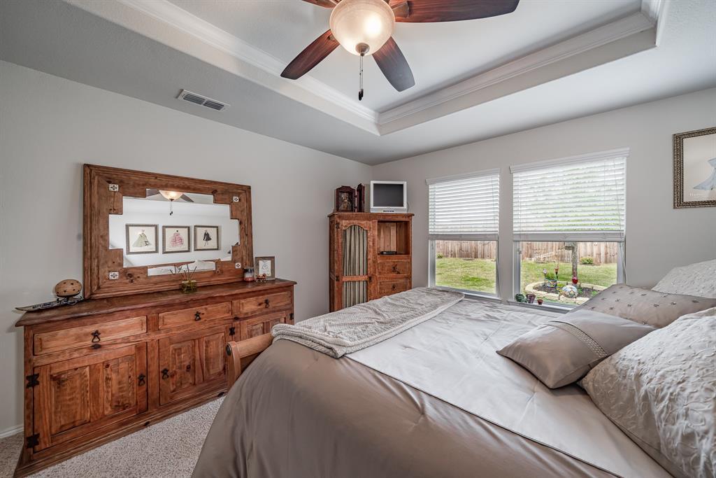 Sold Property | 1609 Megan Creek  Drive Little Elm, TX 75068 30