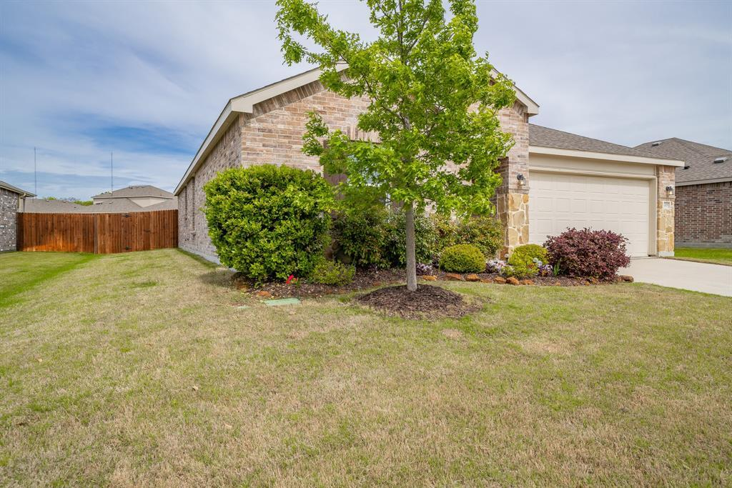 Sold Property | 1609 Megan Creek  Drive Little Elm, TX 75068 6