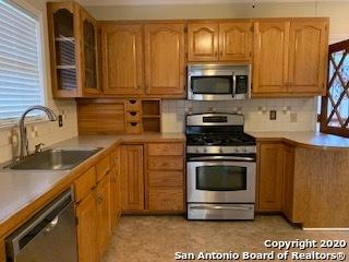 Off Market | 139 THOMAS JEFFERSON DR San Antonio, TX 78228 13