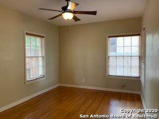 Off Market | 139 THOMAS JEFFERSON DR San Antonio, TX 78228 16