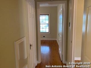 Off Market | 139 THOMAS JEFFERSON DR San Antonio, TX 78228 18
