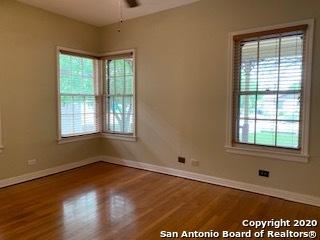 Off Market | 139 THOMAS JEFFERSON DR San Antonio, TX 78228 19