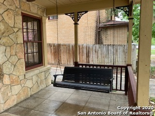 Off Market | 139 THOMAS JEFFERSON DR San Antonio, TX 78228 3